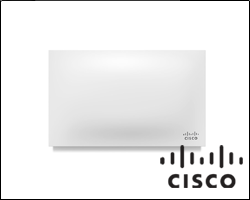 cisco meraki mr32